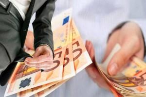 Ασφαλιστικό: Αυτοί θα πάρουν 100 ευρώ!
