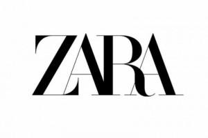 ZARA: Αυτή είναι η εφαρμοστή μπλούζα που πρέπει να αγοράσεις! Κοστίζει 7,95 ευρώ!