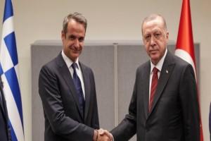 Απίθανες προκλήσεις της Τουρκίας! Τα ζητάει... όλα ο Ερντογάν! (photo)