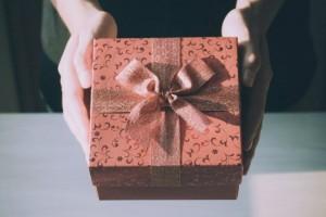 Ποιοι γιορτάζουν σήμερα, Σάββατο 25 Ιανουαρίου, σύμφωνα με το εορτολόγιο;