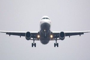 Θρίλερ στον αέρα: Απειλή για βόμβα σε αεροπλάνο! Τρόμος για 261 επιβάτες!