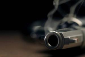 4χρονο αγοράκι νοσηλεύεται σε κρίσιμη κατάσταση! Εκπυρσοκρότησε το όπλο του 36χρονου πατέρα!