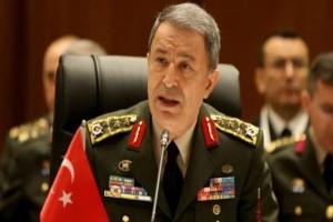 Νέα τουρκική πρόκληση στην Ελλάδα!