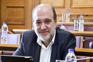 Τρύφων Αλεξιάδης: Τελευταία νέα για την υγεία του!