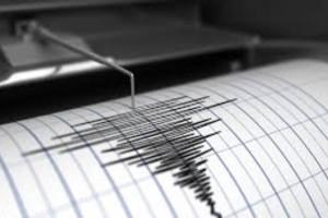 Σεισμός στην Αλβανία!