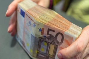Αναδρομικά συντάξεων έως και 1.764 ευρώ για 1.000.000 συνταξιούχους! Ποιους αφορά;