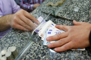 Συντάξεις - αναδρομικά: Επιστροφές μέχρι και 9.900 ευρώ!