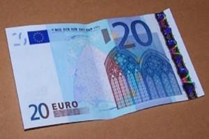 Απίστευτο! Πως να διπλασιάσετε τα χρήματα σας σε δευτερόλεπτα! (video)