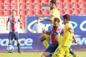 Super League: Ανάσα για τον Αστέρα Τρίπολης!