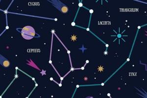 Ζώδια: Τι λένε τα άστρα για σήμερα, Δευτέρα 20 Ιανουαρίου;