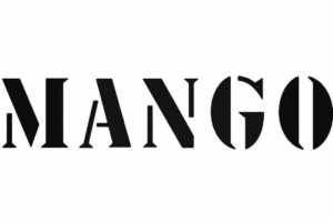 Mango: Το παντελόνι baggy βελούδο που κολακεύει όλα τα σώματα!