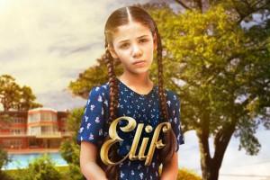 Τσακωμός στην Elif: Τρομερές οι σημερινές (24/01) εξελίξεις!
