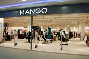 Mango: Τα δερμάτινα cowboy μποτάκια είναι η απόλυτη τάση! Από 109 € μόλις 39,99€