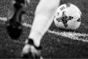"""Ανείπωτη θλίψη: """"Έφυγε"""" ο θρύλος του ποδοσφαίρου!"""