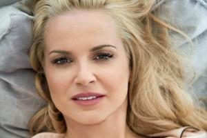 Μαρία Μπεκατώρου: Αυτός είναι ο άντρας που την ξυπνάει κάθε μέρα με φιλιά!