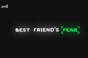 Best Friend's Fear: Αυτά είναι τα 3 νέα θύματα του Σάββα Πούμπουρα στο σημερινό επεισόδιο!