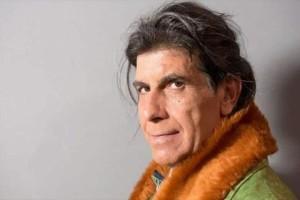 Σάλος με τον Γιάννη Μπέζο: Επιτέθηκε σε γυναίκα για να…