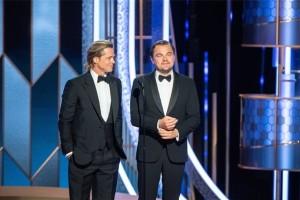Χρυσές Σφαίρες: Αυτοί είναι οι μεγάλοι νικητές των βραβείων!