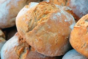 Απίστευτο! Φτιάξτε το τέλειο σπιτικό ψωμί με μπύρα!