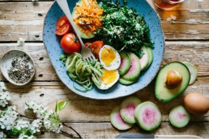 9+1 food trends που θα κυριαρχήσουν στις κουζίνες το 2020!