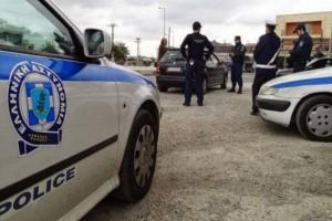 Συνελήφθη κύκλωμα ναρκωτικών που θα έφερνε σε Αθήνα και Θεσσαλονίκη 23 κιλά ηρωίνης!