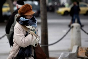 Εξαιρετικός ο καιρός την Πέμπτη: Μέχρι 16 βαθμούς η θερμοκρασία!