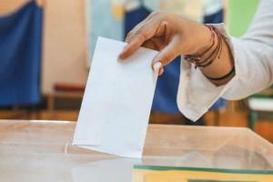 Στις 22 Ιανουαρίου ψηφίζεται ο νέος εκλογικός νόμος!