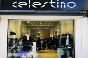 Celestino: Το στιλάτο jacket που θέλουμε όλες έχει έκπτωση και κοστίζει μόνο 9 ευρώ!