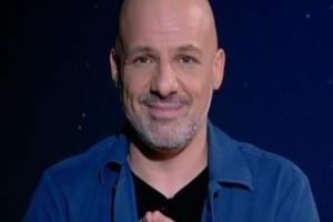 Νίκος Μουτσινάς: Δέχτηκε απειλές από γνωστό πρόσωπο!