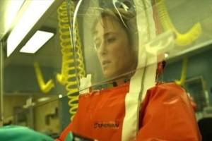 Η «προφητική» ταινία του 2011 για τον κοροναϊό! (Video)