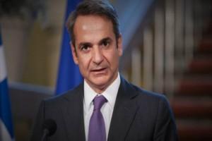 Έτοιμη η Ελλάδα να συμμετάσχει σε αποστολή επιτήρησης για το εμπάργκο όπλων στη Λιβύη!