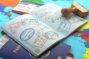 Αυτά ήταν τα πιο ισχυρά διαβατήρια για την χρονιά που μας πέρασε!