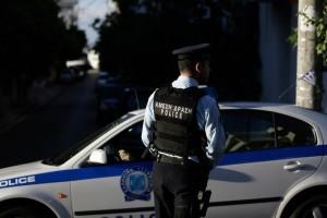 Συνελήφθη οικογένεια... διαρρηκτών! Είχε «μπουκάρει» σε σπίτι στην Αργολίδα!