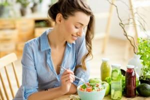 Η θαυματουργή δίαιτα των 3 ημερών για να τονώσεις τον οργανισμό σου!