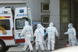 Πανικός για τον φονικό ιό! Έρχεται και στην Ευρώπη! Τι ισχύει για την Ελλάδα;