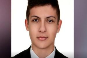 Νέα εξέλιξη στo θρίλερ με τον 20χρονο Νικόλα Θεοδωρίδη! Εξαφανίστηκε και δεύτερος νεαρός!