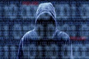 «Έπεσαν» μαζικά κυβερνητικές ιστοσελίδες!