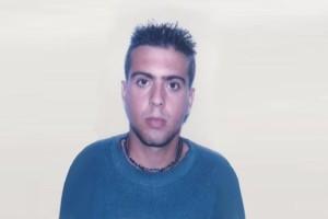 Η μυστηριώδης εξαφάνιση του 33χρονου Δημήτρη Τσαούση και το σήμα κινδύνου πριν τον δολοφονήσουν! (Video)