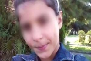 Θρίλερ με την υπόθεση εξαφάνισης 11χρονης στην Καλλιθέα! (Video)