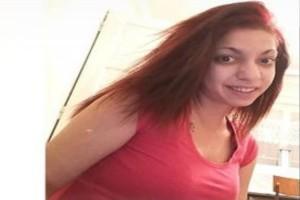 Εξαφανίστηκε 19χρονη από την Κρήτη!