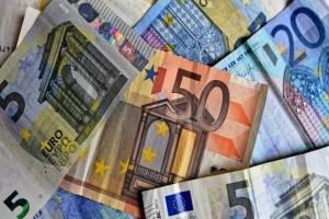 Τι πρέπει να κάνετε για να πάρετε σύνταξη πάνω από 1.000 ευρώ;