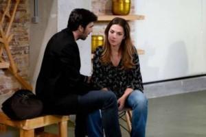 Έρωτας Μετά: Συγκλονιστικές εξελίξεις στο σημερινό (27/01) επεισόδιο!