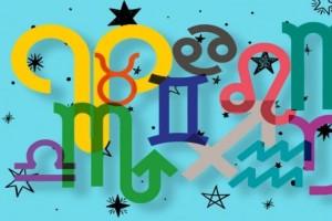 Ζώδια: Τι λένε τα άστρα για σήμερα, 14 Ιανουαρίου;