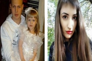 Οικογενειακή τραγωδία: 29χρονη καρκινοπαθής μητέρα στραγγάλισε την κόρη της και «βούτηξε» στο κενό!