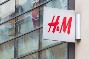 H&M: Βρήκαμε το τέλειο λεοπάρ τοπ που σίγουρα θες! Κοστίζει 14,99 ευρώ!