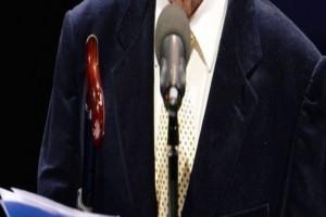 Θρήνος: Πέθανε γνωστός ηθοποιός! (photo-video)