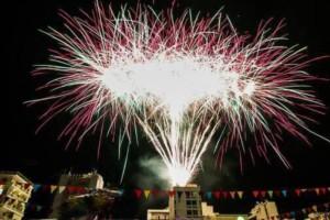 Πάτρα: Ξεκινά το Καρναβάλι! Σήμερα η τελετή έναρξης!