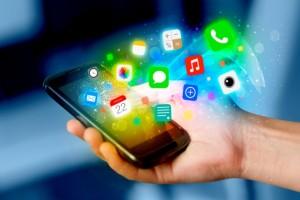 29+1 εφαρμογές στο κινητό που πρέπει να σβήσετε τώρα! (photo)