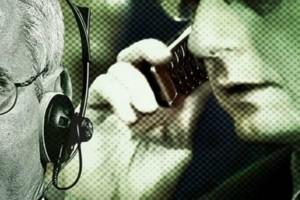 Προσοχή! Παρακολουθούν το κινητό σας; Αν συμβαίνει κάτι από αυτά, κάντε κάτι άμεσα!