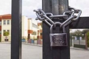 Κλειστά τα σχολεία της Καστοριάς στις 8 Ιανουαρίου!